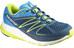 Salomon Sense Pulse - Zapatillas para correr Hombre - azul